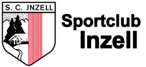 SC Inzell - Ihr Sportverein im Chiemgau